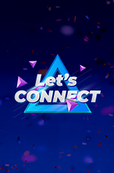 M4 Tv Let's Connect