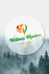 M4 Tv Wellness Mantra
