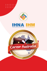 M4 Tv Career Australia