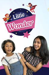 M4 Tv Little Wonder